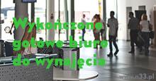 gdzie zarejestrować firmę we Wrocławiu
