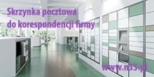 adres pocztowy na wynajem Wrocław Gaj