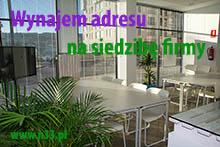 wybór siedziby dla firmy we Wrocławiu
